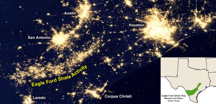 eagle-ford-shale-at-night